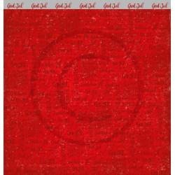 First Edition - Foil - Pink (FEFOL009)