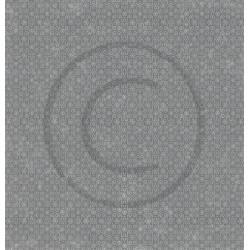 First Edition - Foil - Green (FEFOL007)