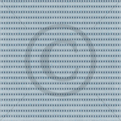 Stamperia - 12x12 Inch Paper Pack - Music (SBBL48)