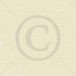 Leane Creatief - Clear Stamp - Landscape