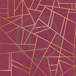 Sizzix - Tim Holtz - Thinlits Die - Travel Globe - 664182