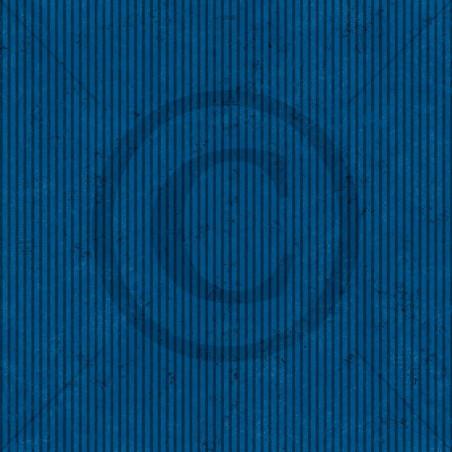 3D Pushout - Jeanines Art - Spring Landscapes 1 - CDS10008