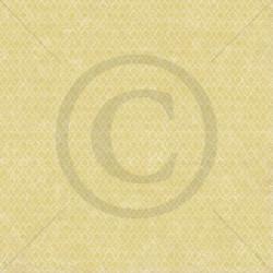 Paper Boutique  - Paperpad 6x6 - Dawn Chorus