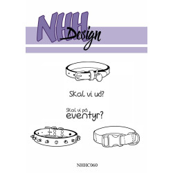 NHH Design - Die - Konfirmation - NHHD802