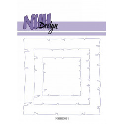 NHH Design - Old Paper...