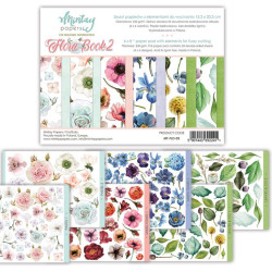 Mintay Papers - Flora Book 2
