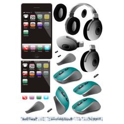 Barto Design - 069035