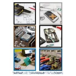 Barto Design - 069041