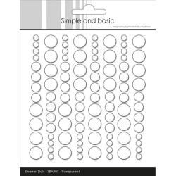 Simple And Basic - Emalje...