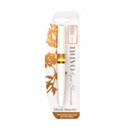 Nuvo - Aqua Shimmer Pen -...