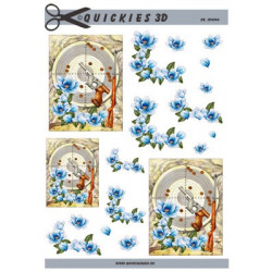Quickies 3D - 204244