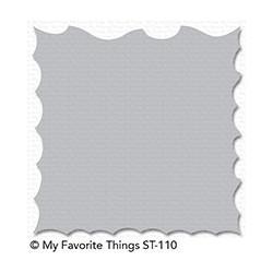 My Favorite Things -...