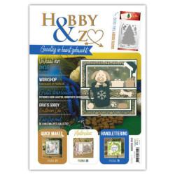 Hobby & Zo 8