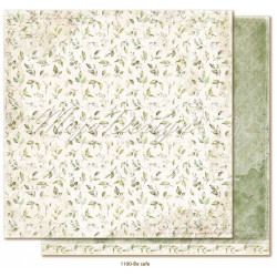 Maja Design - Miles Apart -...