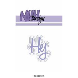 NHH Design - Hej - NHHD859