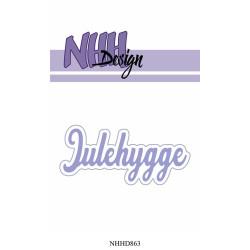 NHH Design - Julehygge -...