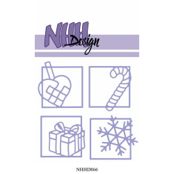 NHH Design - Christmas...