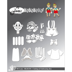 Craft Consortium - 6x6 Inch Paper Pad - Vintage Emporium (CCEPAD004B)