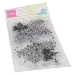 Marianne Design - Stamp Master Advanced