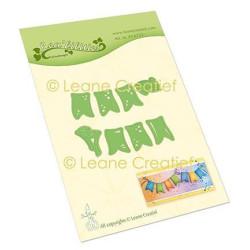 Leane Creatief - Little...