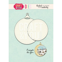 Craft & You - Christmas...