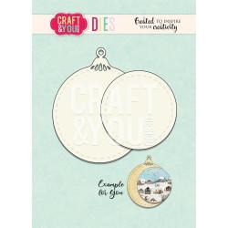 Craft & You - Christmas...