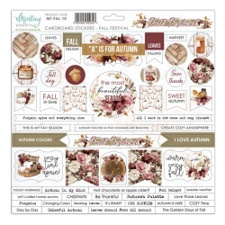 NHH Design - Die - Wreath 3 - NHHD818