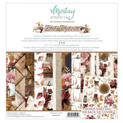 Jeanines Art - Lovely Christmas - Lovely Birds - CD11378