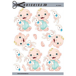 Quickies 3D - 204523