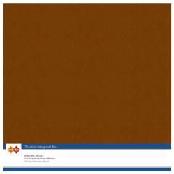 Couture Creations - Paper Pad 6x6 - Gentleman's Emporium - CO726812