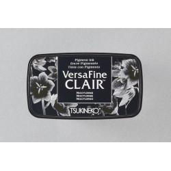 VersaFine Clair - Nocturne