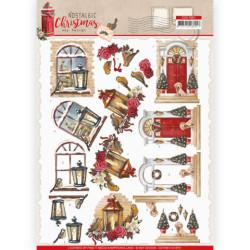 Amy Design - Nostalgic...