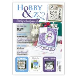 Hobby & Zo 9