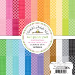 Card Deco Essentials - Embossing Powder - Tutti