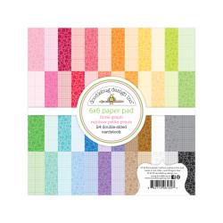 Card Deco Essentials - Embossing Powder - Black