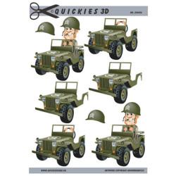Quickies 3D - 204526