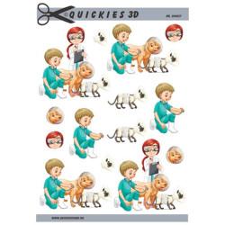 Quickies 3D - 204527