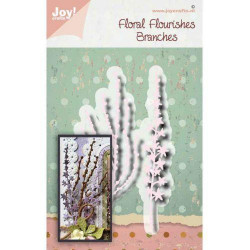 Joy! - Branches - 6002/1565