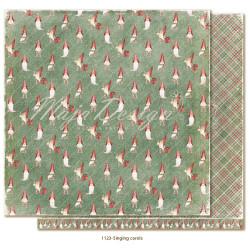 Maja Design - Traditional...