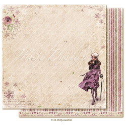 Maja Design - Winter Is...