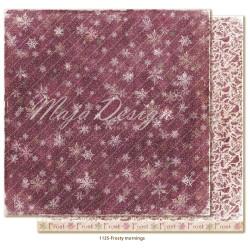 Maja Design - Winter Is...