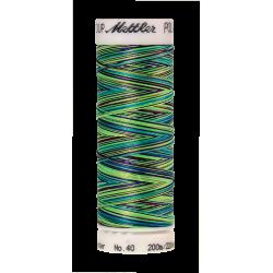 HAMA MAXI 500 stk. Mix Farver