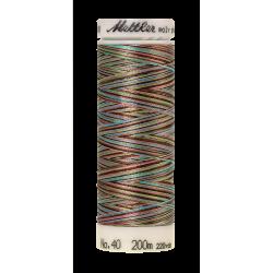 HAMA MAXI 500 stk. Mix Neon Farver