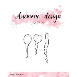 Anemone_Design - Balloons