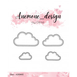 Anemone_Design - Clouds