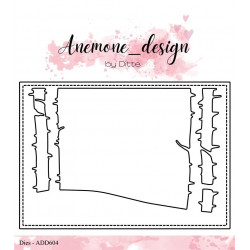 Anemone_Design - Birch...