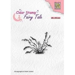 Paper Favourites - Paper Pack 15x15 - Rose Quartz - PF120