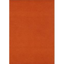 Majestic Papir A4 - Lys Kobber