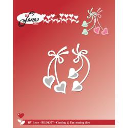 Craft & You - Papirblok 15.2x15.2 - Baby Adventure - CPB-BA15