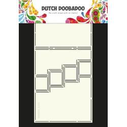 Papirdesign - Håpefull - Corner